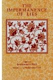The Impermanence of Lies: Stories of Jyotirmoyee Devi